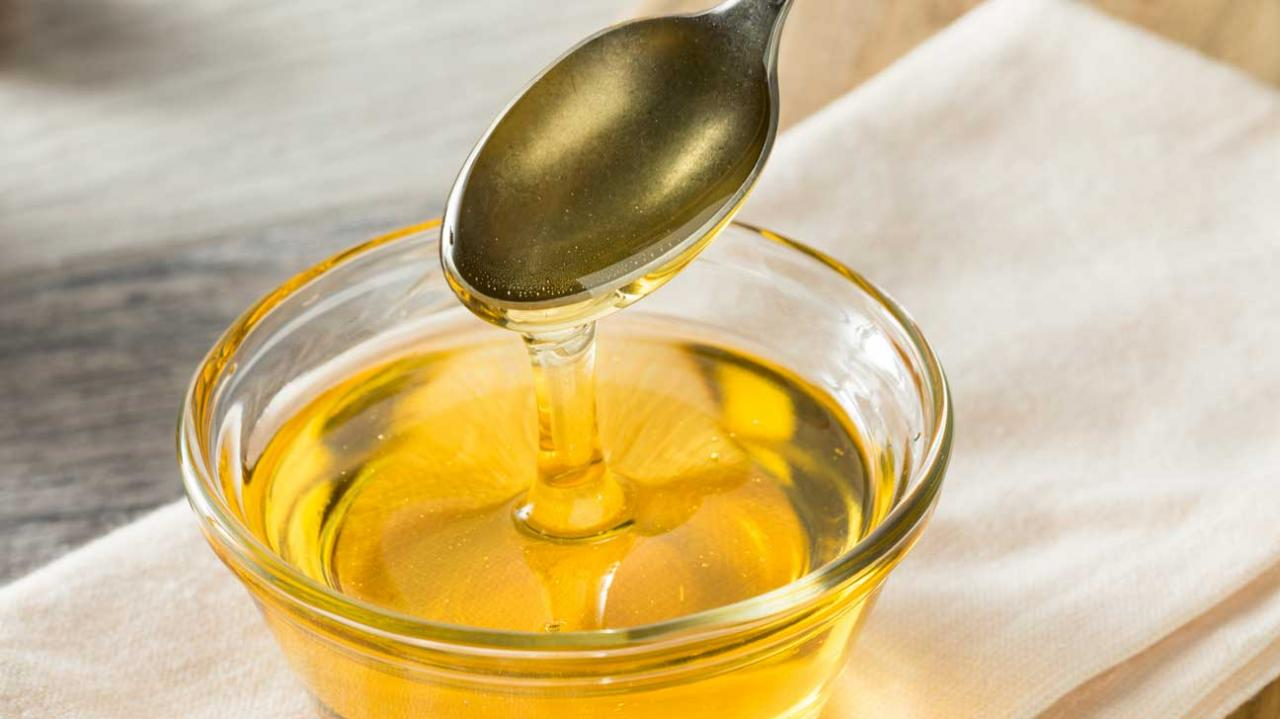 Agave Nectar: A Sweetener That's Even Worse Than Sugar?