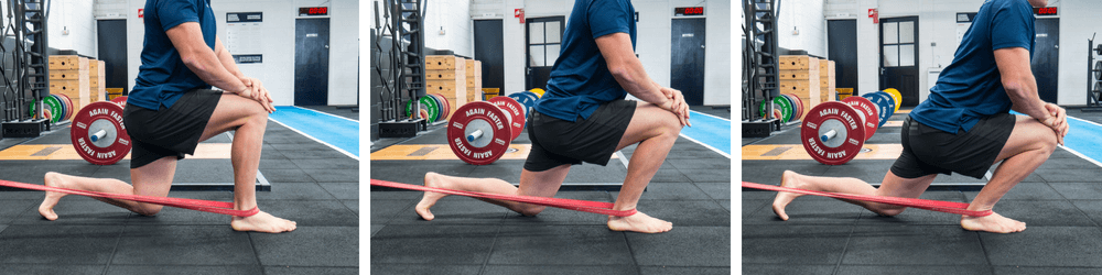 5 Exercises for Ankle Mobility: A Guide to Fix Tight Ankles