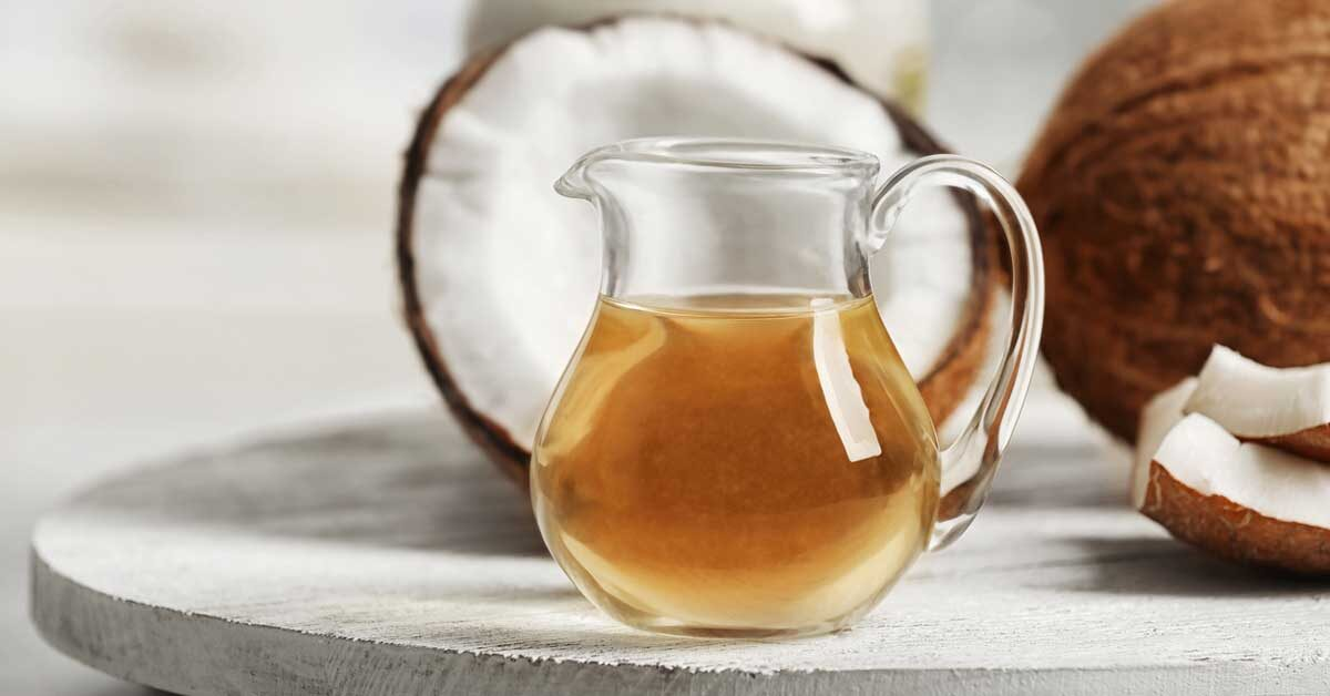 7 Science-Based Benefits of MCT Oil