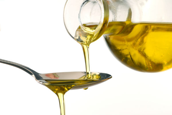 Vegetable Oils Are Dangerous to Health - Rogue Health and Fitness